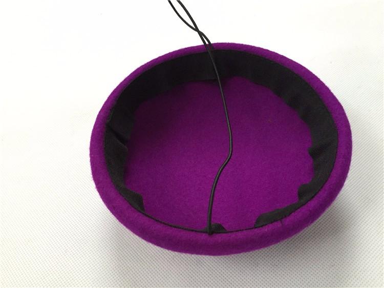A263-purple-2