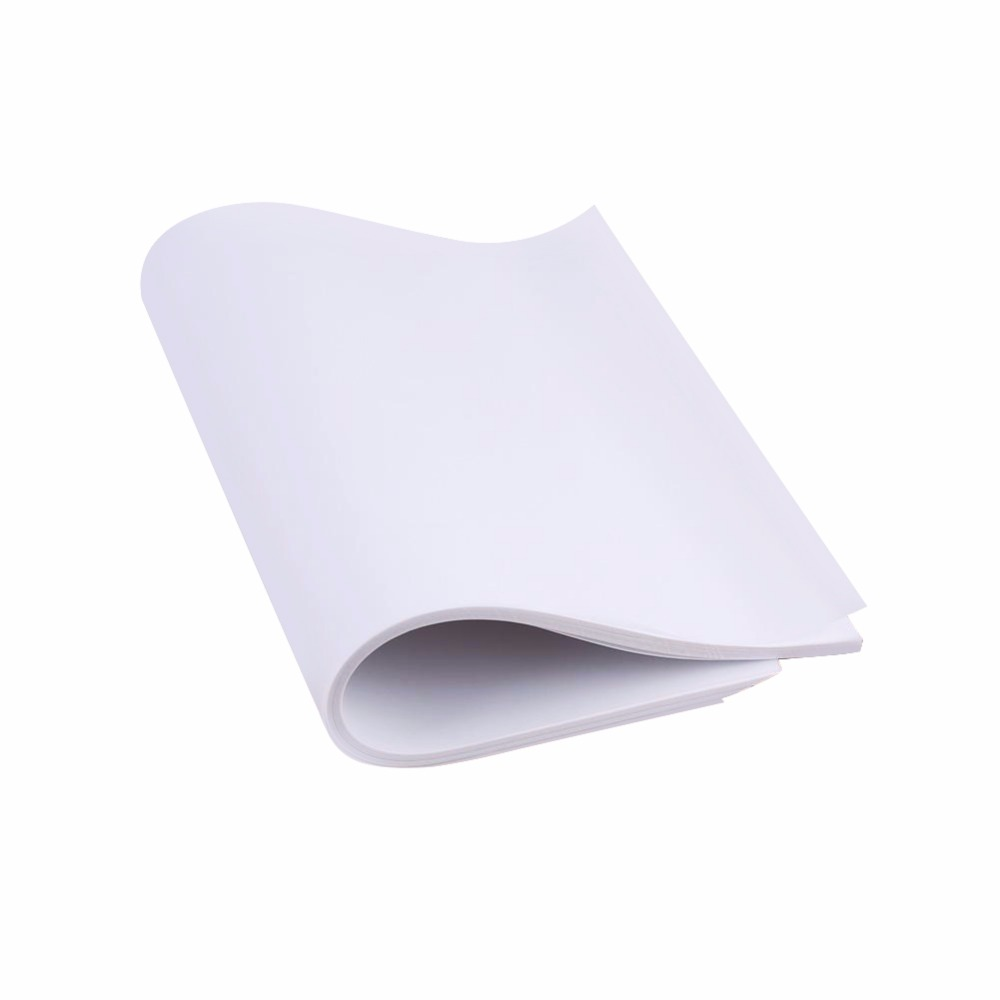 кислота бумага; кислота бумага; Цвет:: Прозрачный; Веллум;