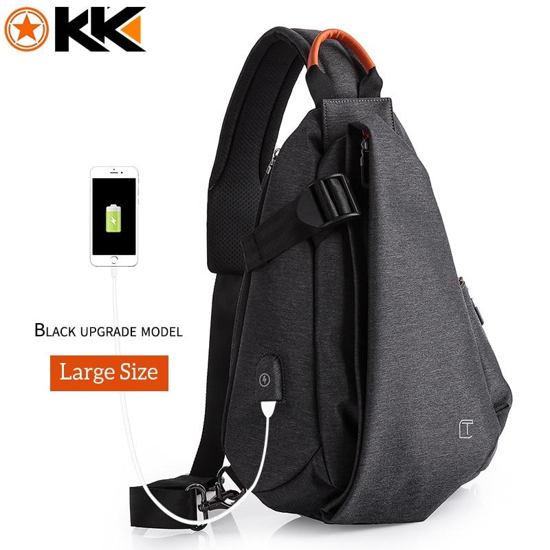 6d4aa76542d5 Купить Брендовые дизайнерские модные мужские сумки мессенджеры для ...