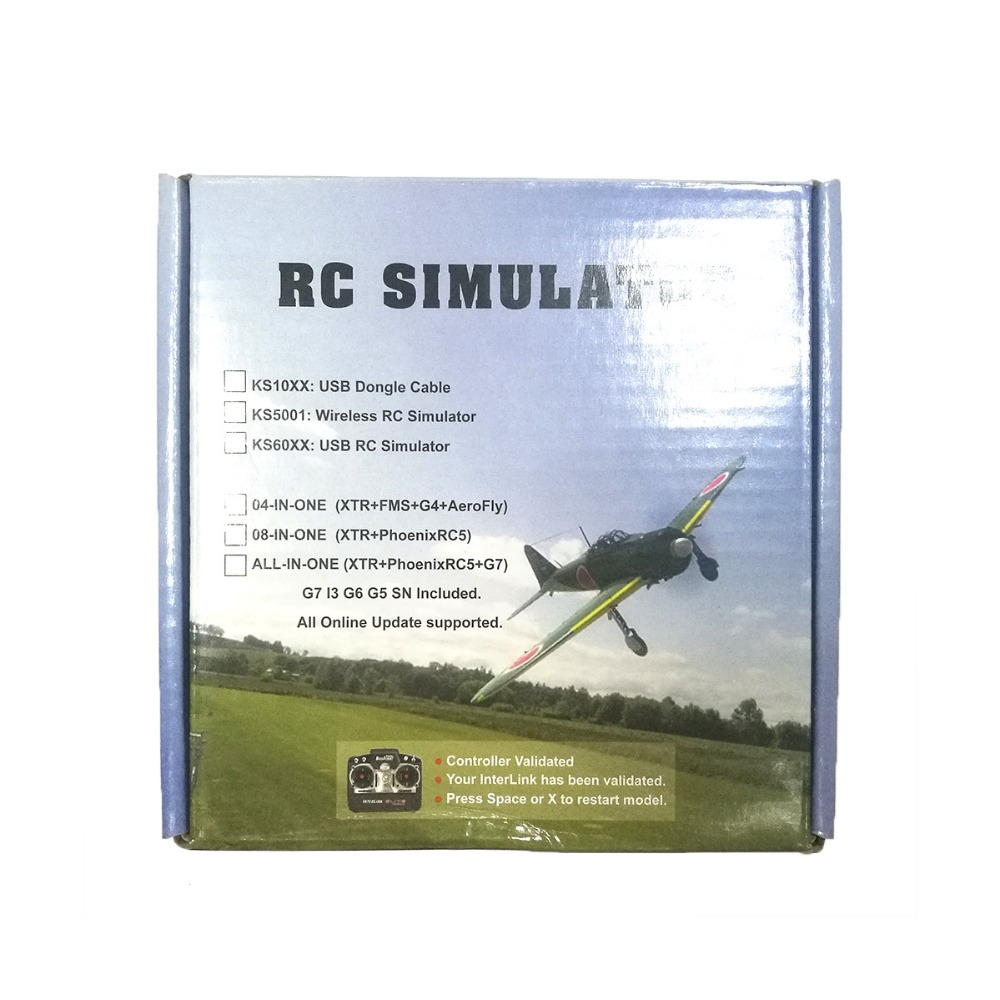 ᗕ Discount for cheap 22 flight simulator and get free