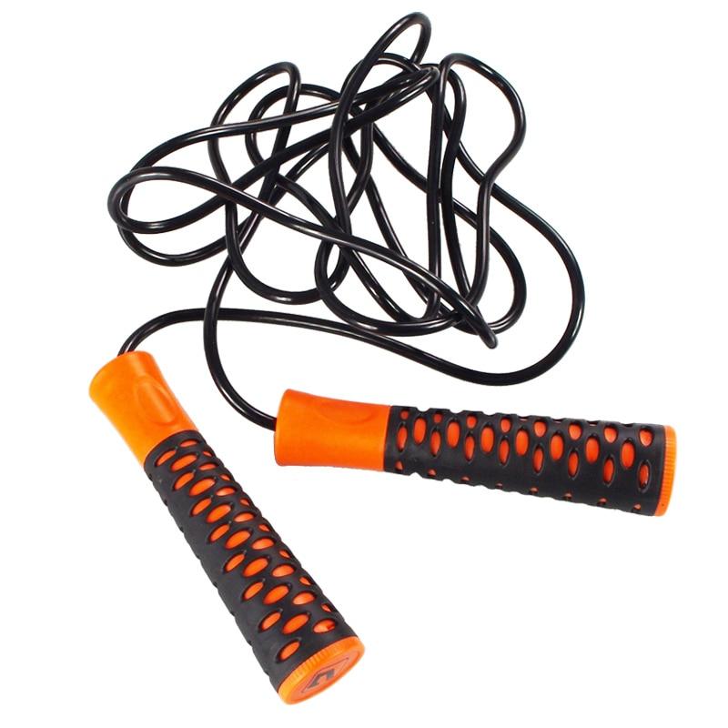 ᐊBoxeo gimnasio joinfit antideslizante cuerda de saltar saltar la ...