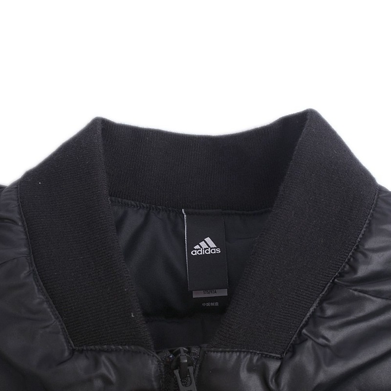9d0e23157ed5 Original New Arrival Adidas NUVIC BOMBER Men s Down coat Hiking Down  Sportswear-in Camping   Hiking Down from Sports   Entertainment on  Aliexpress.com ...