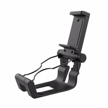 multi-angle adjustable game controller mount, Phone Holder, Android Gamepad bracket for GameSir T2a