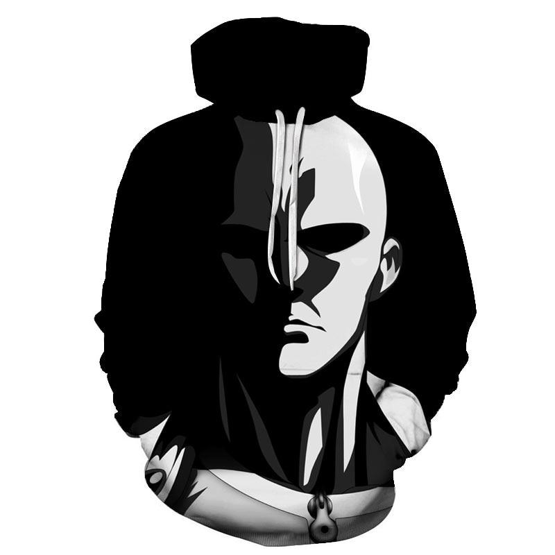 HTB1cq8OWgHqK1RjSZFPq6AwapXae - One Punch Man Store