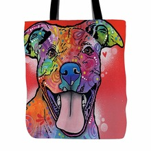 Popular Personalized Beach Tote Bags-Buy Cheap Personalized Beach ...