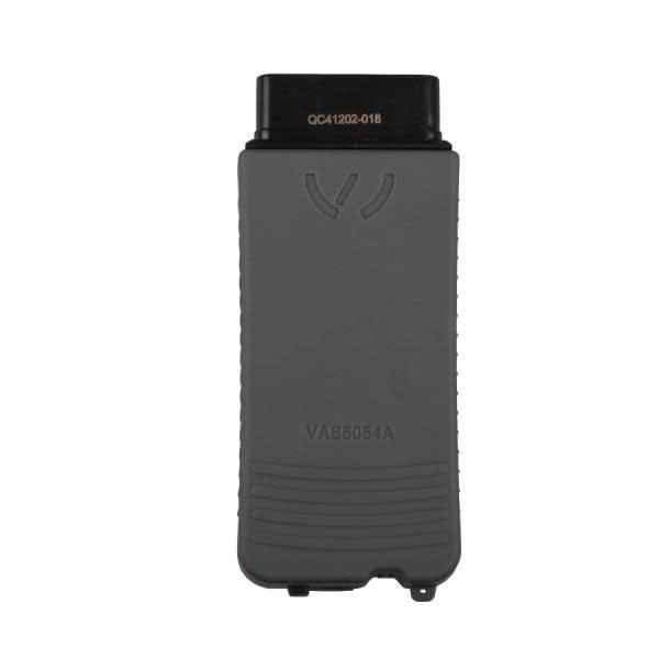 VAS 5054A Bluetooth Diagnostic Tool (1)