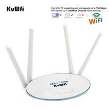 Huawei E5251 Unlocked Global Mobile Hotspot 3G Wireless Router Modem 42.2Mbps