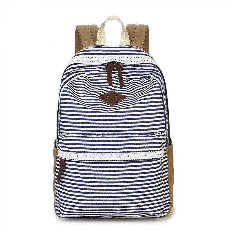 Spring summer new 2017 Backpack fashion shoulder bag girl student school bags women mochila Free shipping