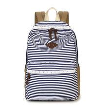 Весна лето новый 2017 Рюкзак моды сумка студентка школьные сумки женщины mochila Бесплатная доставка CHISPAULO бренд