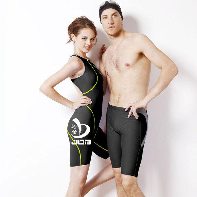 Surf Rash guard swimwear Swim men Swimsuit Rashguards scuba diving spearfishing Suit for Man Women Sung Swimwear Lycra Wetsuit