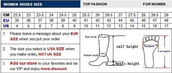 High Heels Belt Buckle Open Toe Sandals 1