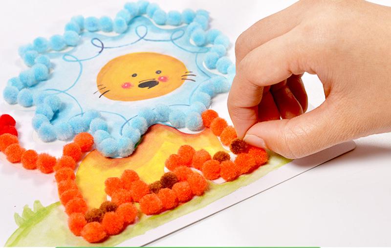 learning toys for 3 year olds TB2w.z0sXXXXXXnXXXXXXXXXXXX_!!2865365248