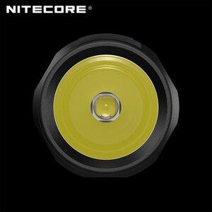 Image 3 - Fabriek Prijs Nitecore EC20 960 Lumen XML2 T6 Led Pocket Zaklamp 18650 Voor Outdoor Avontuur