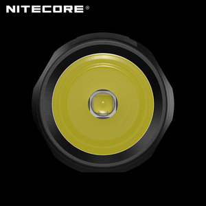 Image 3 - سعر المصنع NITECORE EC20 960 لومينز XML2 T6 LED كشاف جيب 18650 للمغامرة في الهواء الطلق