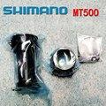 Shimano Deore BB-MT500 пресс для нижнего кронштейна