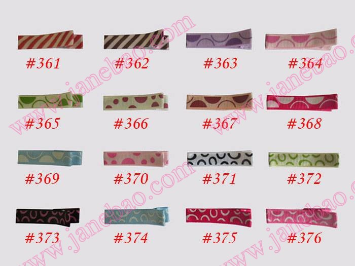 1250 шт выровненные зажимы. прямые заколки для волос, одиночные зажимы «крокодил»