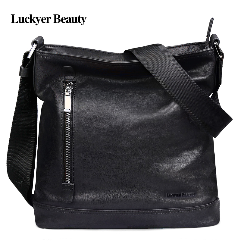 16464e48885f Buy bag student crossbody and get free shipping on AliExpress.com