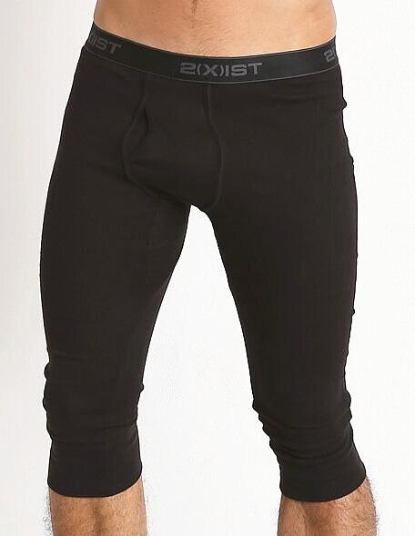 Newest Men s Long Johns mens high quanlity cotton Warm long underwear man font b tartan
