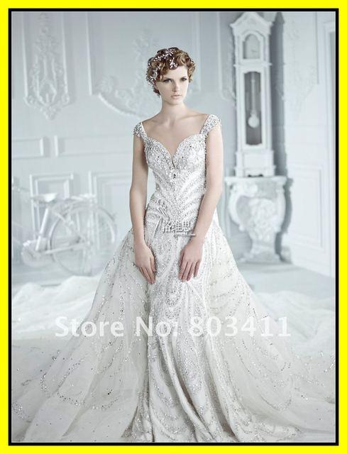 Wedding Dress Hire Uk Dresses Petite Brides