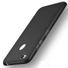 best website db10d a0038 Buy case for nubia n1 and get free shipping on AliExpress.com