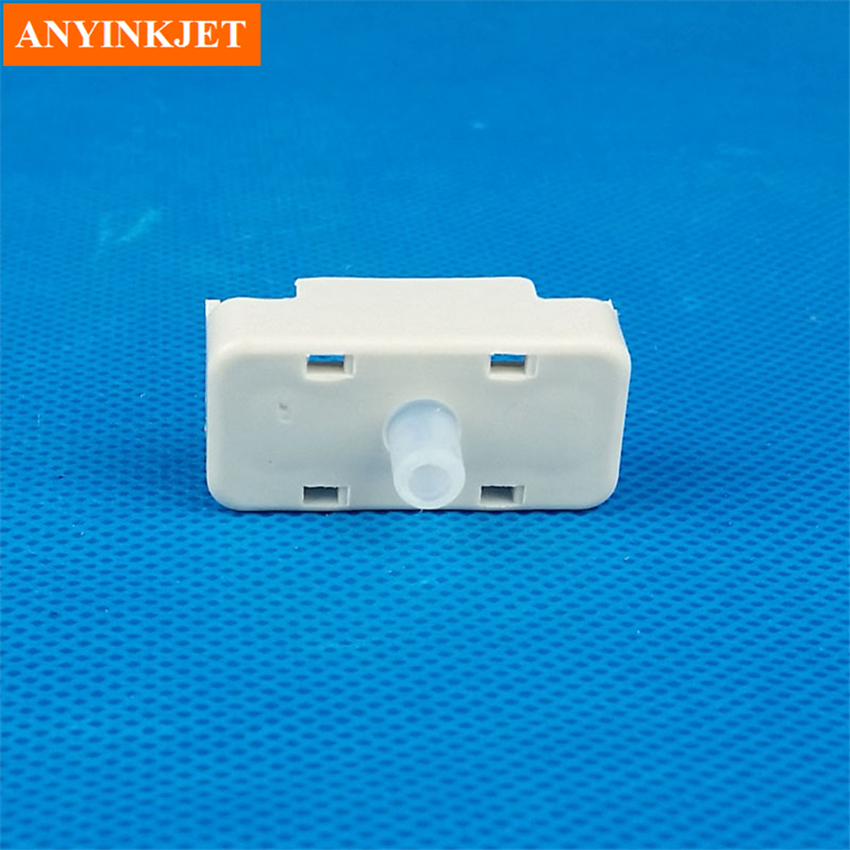 number 70 72 91 printer head repait tool for HP T610 T770 Z2100 Z5200 Z6100 Pro K550 K5300 K5400 K8600 L7380 L7580 L759 printer in Printer Parts from Computer Office