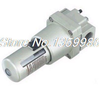 1 Compressed Air Oiler Pneumatic Lubricator 7000L/min al5000 10 g1 air oiler pneumatic oil fog lubricator press