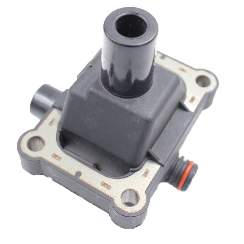 Engine Camshaft Position Sensor Fits 1995-2000 Mercedes-Benz C230 S320 Slk230 S