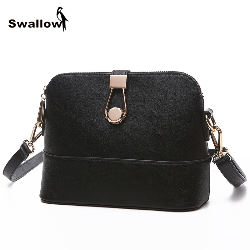 Shell Small Handbags New Fashion Women Tote Evening Clutch Ladies Party Purse Famous Designer Crossbody Shoulder Messenger Bags stylish diamond lattice brand new women tote bags fashion ladies evening party bags designer handbags bolsas femininas