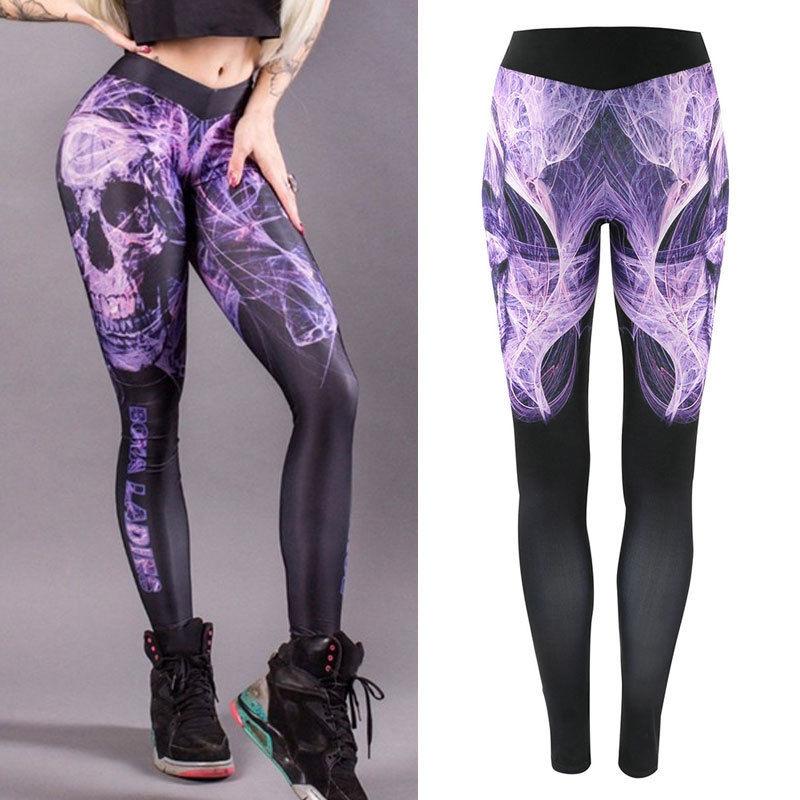 Aliexpress.com : Buy Hirigin Women Yoga Pants Fashion
