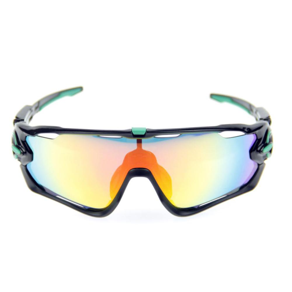 02d709dc77 Gafas Oakley Para Bici – Southern California Weather Force