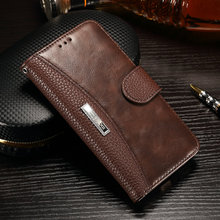 for Xiaomi Redmi 3S 3 Pro Case Dirt Resistant 5.0 Inch Luxury PU Leather Flip Wallet Cover Phone Bags Cases for Redmi 3 3S Pro