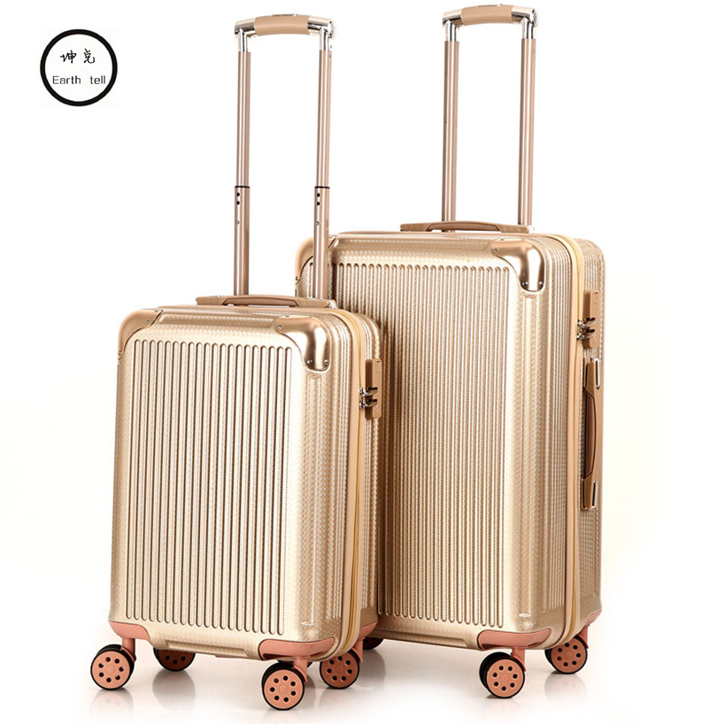 High Quality Cabin Trolley Case-Buy Cheap Cabin Trolley Case lots ...