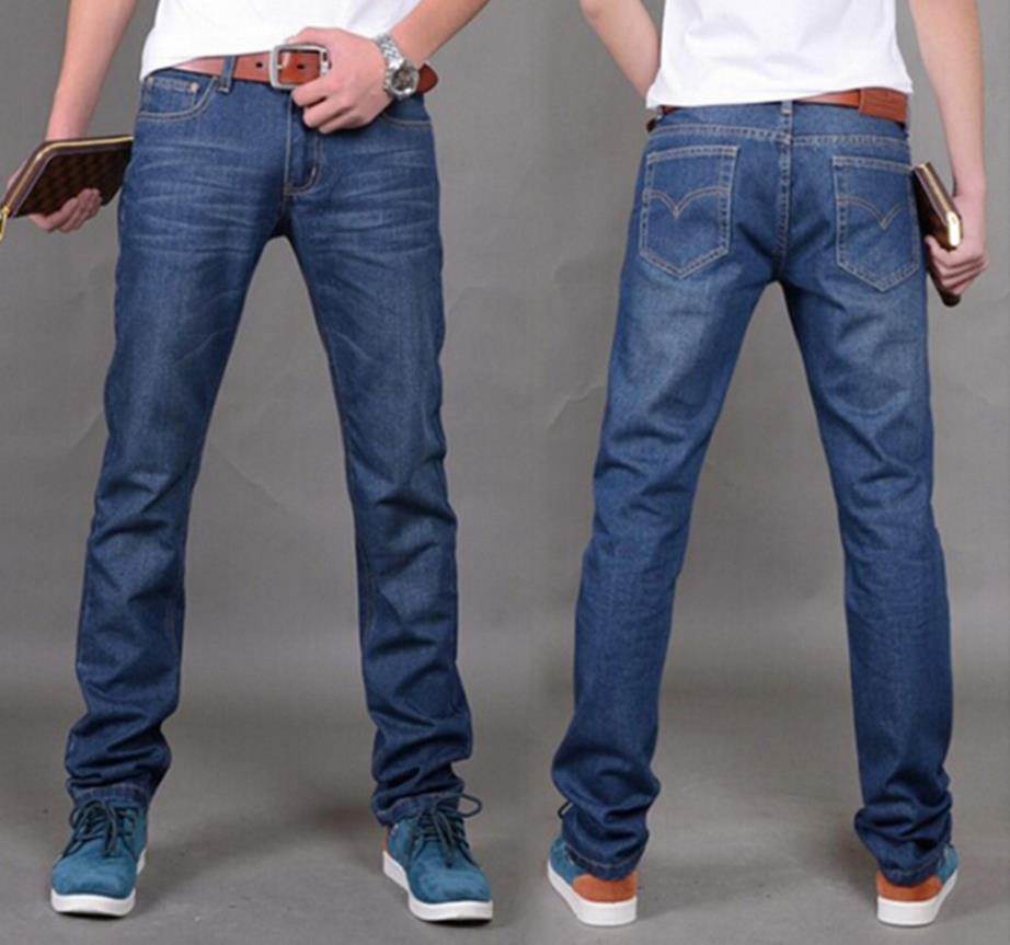 Compare Prices on Slim Jeans Sale- Online Shopping/Buy Low Price ...
