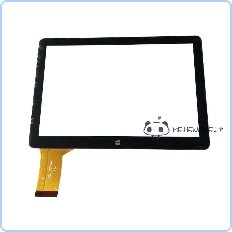 Nouveau 7 pouce écran tactile Digitizer Pour Pipo X8 tablet PC livraison gratuite
