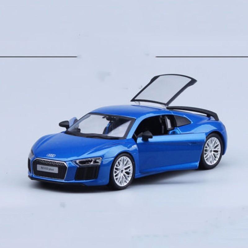 Popular Audi R8 V10-Buy Cheap Audi R8 V10 Lots From China