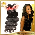 peruvian virgin hair body wave 3pcs 8-30 Inch rosa hair products,cheap human hair Extension 6a unprocessed virgin peruvian hair