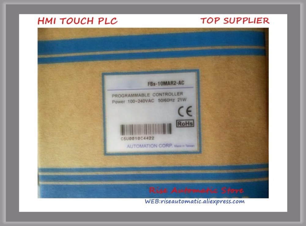 New Original PLC FBs-10MAR2-AC high-qualityNew Original PLC FBs-10MAR2-AC high-quality