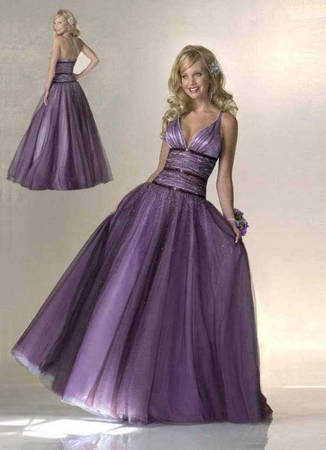 Deb Evening Dresses