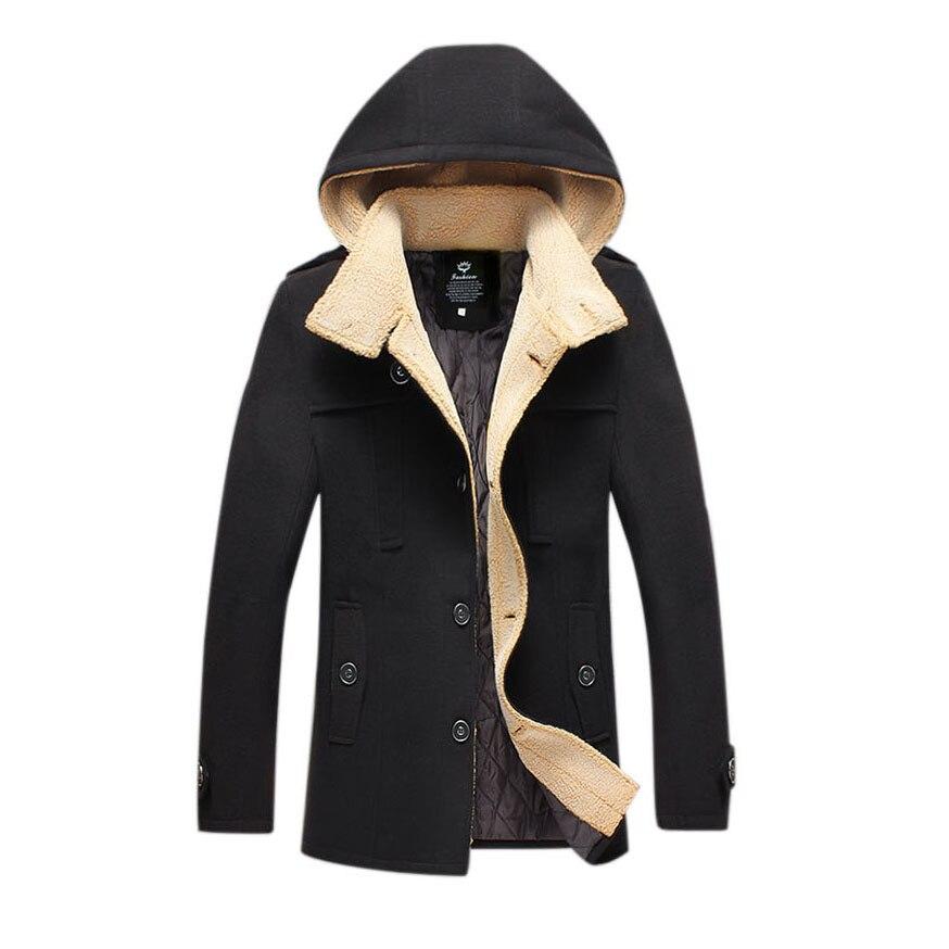 canada goose mens snow mantra parka black canadian goose jacket nice