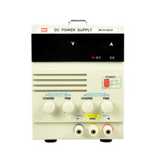 Adjustable Direct Regulated laboratory Power 605D Show Mobile Phone Repair Supply voltage Regulator Constant Source 60V5A DC
