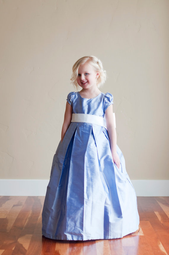 Juniors Winter Formal Dresses For 12 Years Old Fashion Dresses