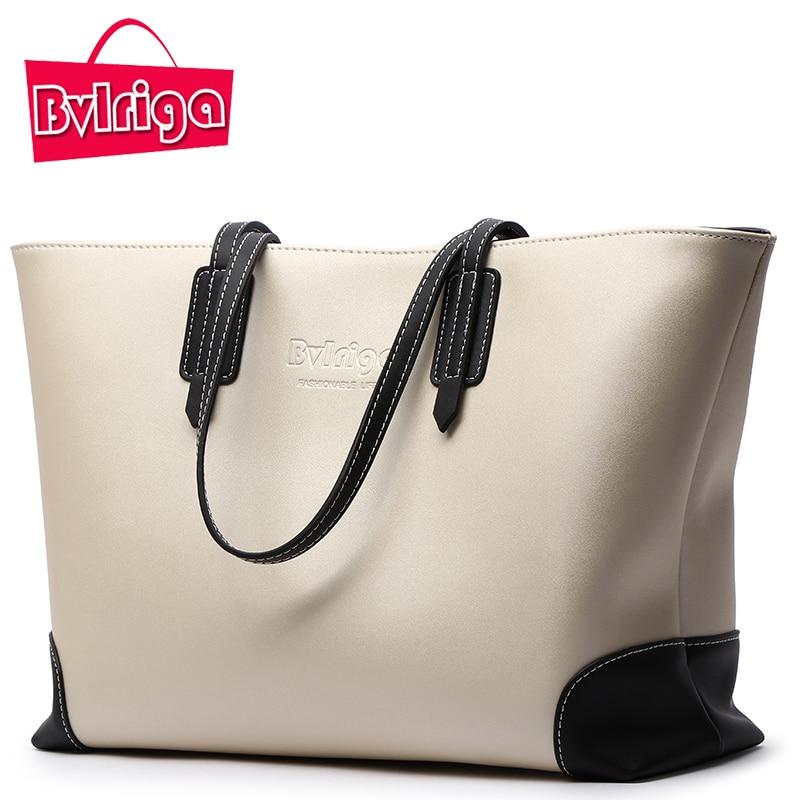 Bvlriga сумка женская натуральная кожа большая сумка через плечо печворк стильные сумки женские из натуральной кожи на зиму кожаные сумки для ...