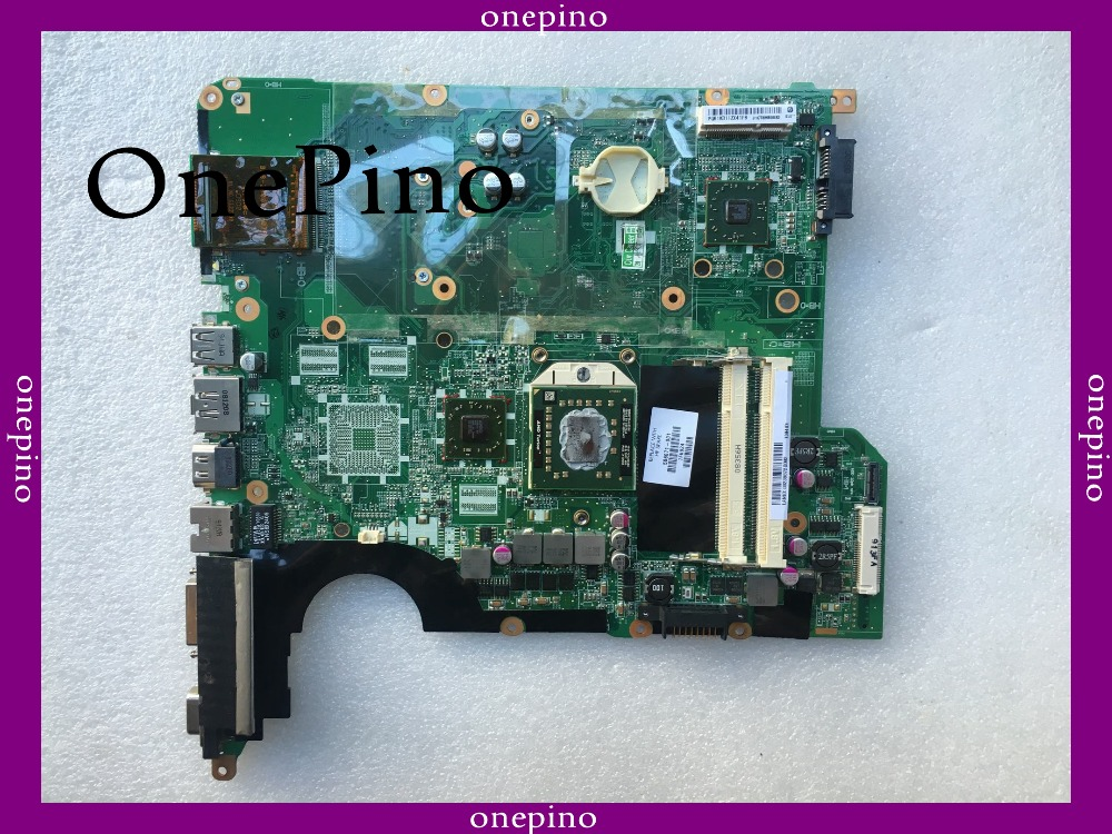 506071-001 482325-001 For HP Laptop Mainboard DV5 506071-001  Laptop Motherboard,100% Tested 60 Days Warranty