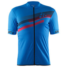 2017 NEW Summer men's cycling Jerseys  Cycling Clothing team MTB / road Bicycle Clothes bike wear Polyester 100%