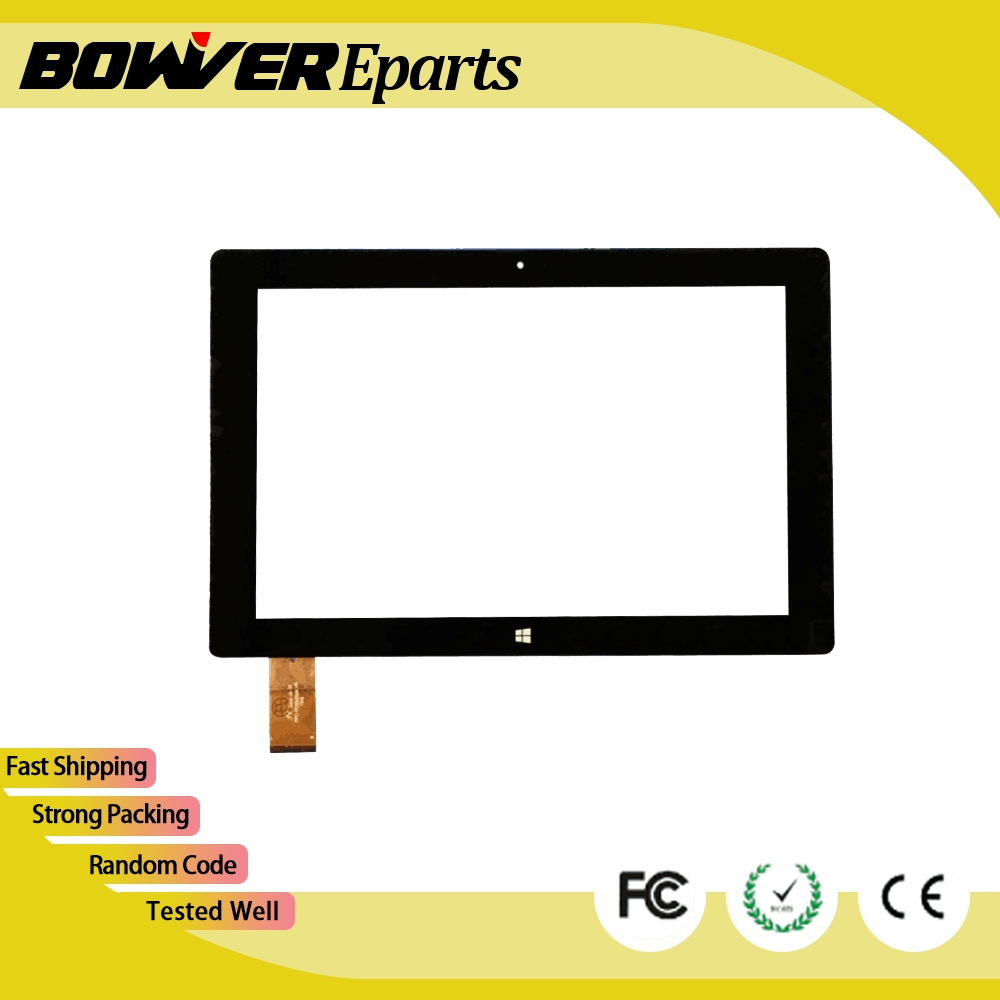 A+ 10.1 inch Oysters T104W 3G Tablet PC Touch screen digitizer panel Repair glass HK10DR2590  QX20150730 стоимость