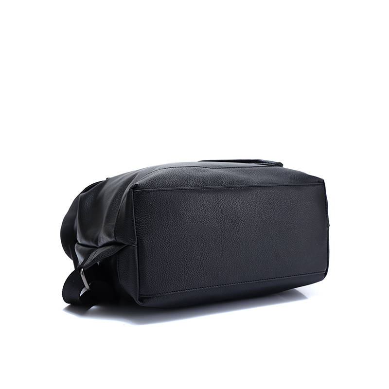 Voyage Bagpack À Vache Mode Femelle Mujer Fille Daypacks bleu Cuir Noir gris Casual Sacs Sac D'école Dos Peau Pour Femmes Véritable Mochila De En RTTqzWwCF