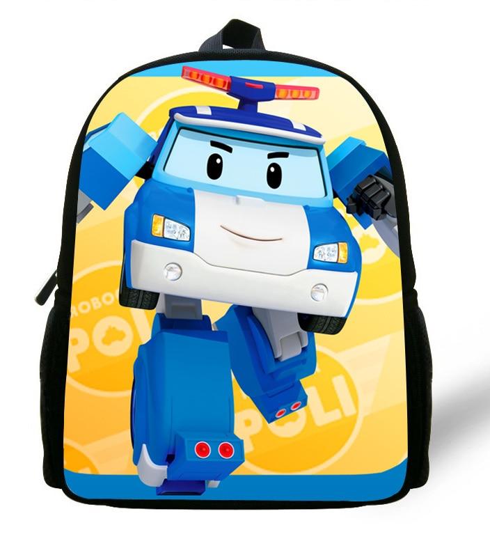 12-zoll-rucksack-schule Infantil Menino Teenage Mutant Ninja Turtles Rucksack Für Jungen Kinder Schultasche Niedlichen Kind Rucksack Kindergarten Kinder- & Babytaschen