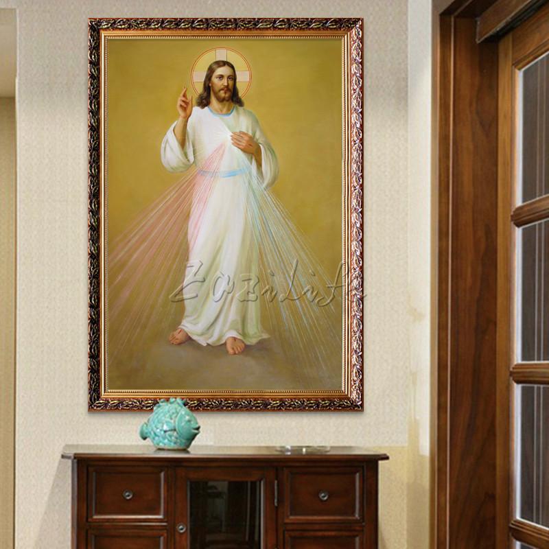Jesus_impression0113 (2)
