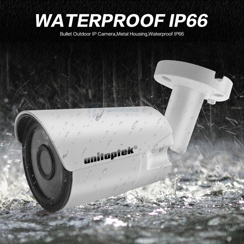 06 IP Camera Outdoor