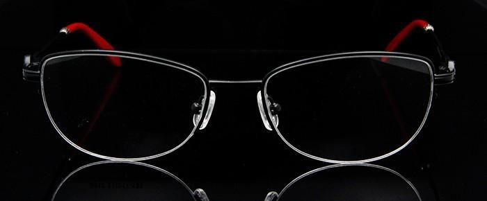 Eye Glasses Frames for Women (8)